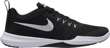 Nike  Legend Trainer hombre Negro