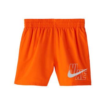 "Nike Swim Bañador Volley 4"" niño"