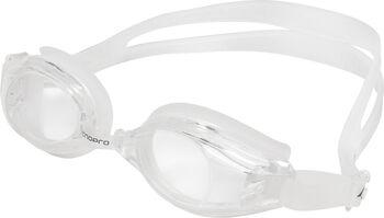 TECNOPRO Tempo Pro Soft Case Transparente