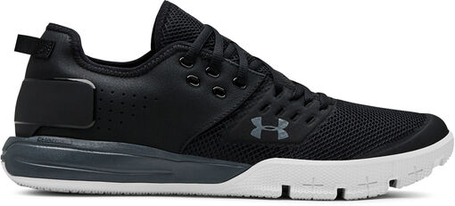 Under Armour - Zapatillas de fitness UA Charged Ultimate 3.0 - Hombre - Zapatillas Fitness - 41