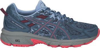 Asics Zapatillas para correr Gel-Venture 6 mujer