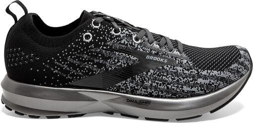 Brooks - Levitate 3 - Hombre - Zapatillas Running - 41