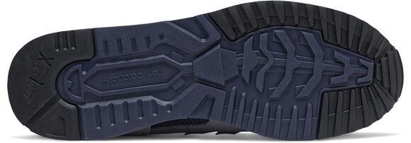 Zapatillas 570 V1 Classic