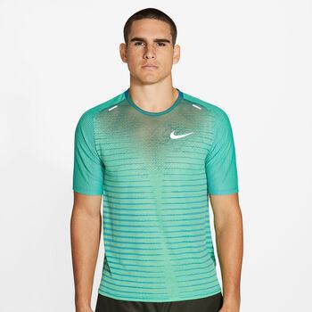 Nike  TechKnit Future Fast hombre