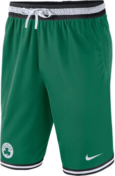 Boston Celtics Nike hombre