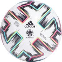 Balón Fútbol Euro2020™ Uniforia Pro