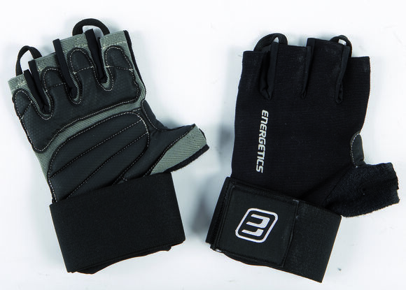 Guantes Fitness Power Strenght