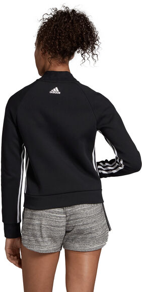 Chaqueta Must Haves 3 Stripes