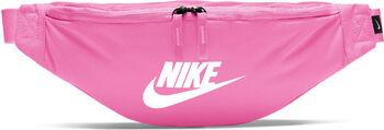 Nike Mochila NK HERITAGE HIP PACK