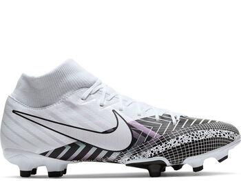Nike Zapatilla SUPERFLY 7 ACADEMY MDS FG/MG hombre