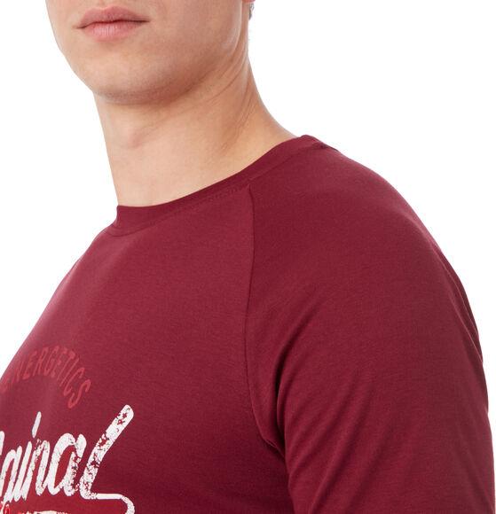 Camiseta manga corta Verner ux