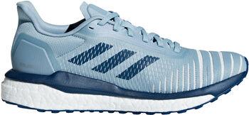 ADIDAS Zapatillas para correr Solardrive mujer