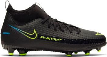 Nike  Jr. Phantom GT Academy Dynamic Fit MG Negro