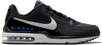 Nike Air Max LTD 3 hombre