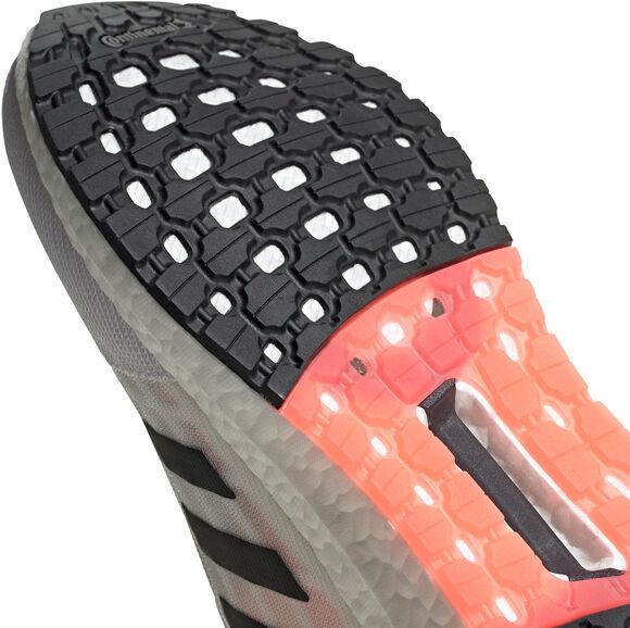 Zapatillas running Ultraboost SUMMER.RDY