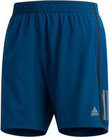 Own the Run Shorts