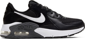 Nike Zapatillas Air Max Excee mujer Negro