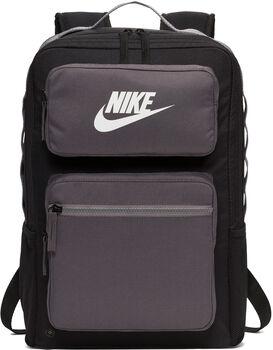 Nike  Future Pro Negro