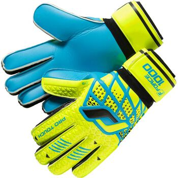 Guantes portero Pro Touch FORCE 1000 FS