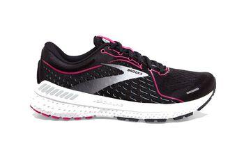 Brooks Zapatillas Running Adrenaline Gts 21 mujer