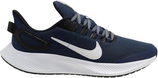Nike - Run All Day 2 - Hombre - Zapatillas Running - 41