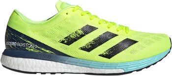adidas Zapatillas Running Adizero Boston 9 hombre