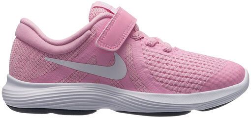 Nike - Zapatilla NIKE REVOLUTION 4 (PSV) - Unisex - Zapatillas Running - 33dot5