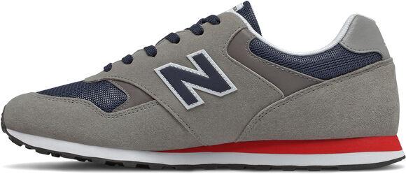 Sneakers 393 V1