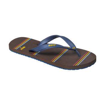 Reef Switchfoot Prints hombre