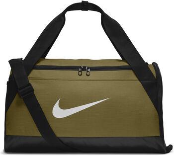 Nike Brasilia S Duffel Unisex