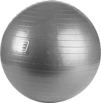ENERGETICS GYMNASTIC BALL Verde