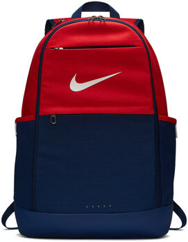 Nike Brasilia XL Backpack hombre
