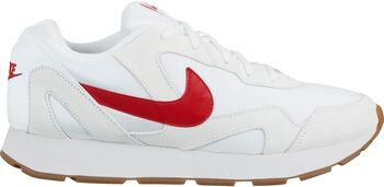 Nike  DELFINE hombre Beige