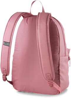 Mochila Phase Backpack