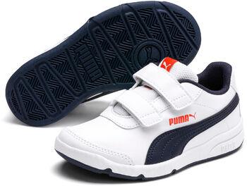 Puma Zapatilla Fitness Stepfleex 2 Sl Ve V Ps