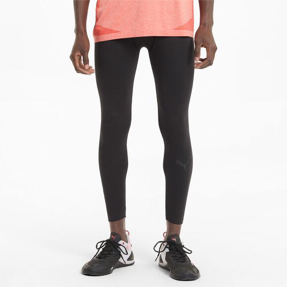 Mallas Seamless Bodywear