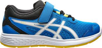 ASICS Zapatillas de running IKAIA™ 9 PS niño Azul