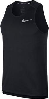 Camiseta de tirantes DRY MILER