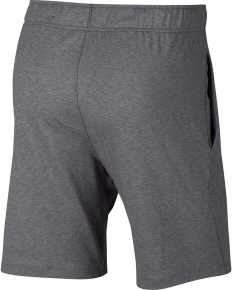 Pantalón Corto Dry Hyperdry