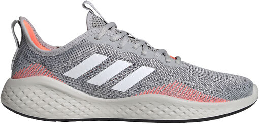 adidas - Zapatilla FLUIDFLOW - Hombre - Zapatillas Running - 42 2/3
