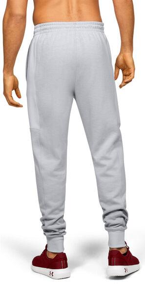 Pantalón Double Knit