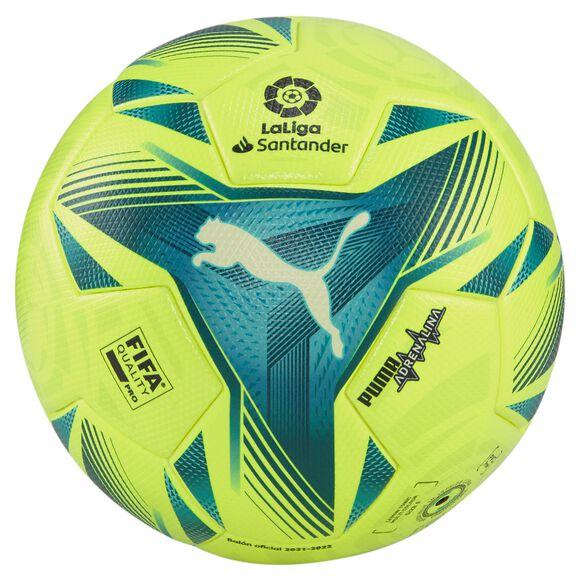 Balón Futbol LaLiga 1 Adrenalina (Fifa Quality)