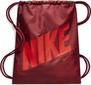 Nike Saco Graphic Gymsack