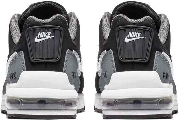 Sneakers Air Max Ltd 3