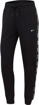 Nike Pantalón  Sportswear mujer Negro