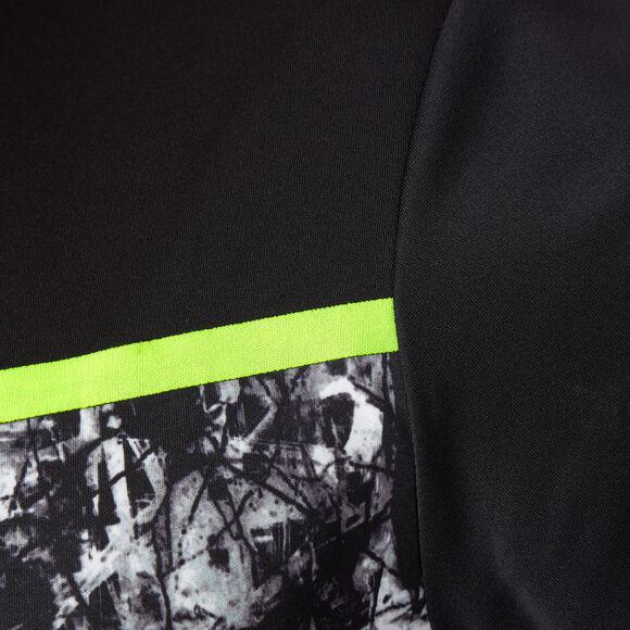Camiseta manga corta Aksel II