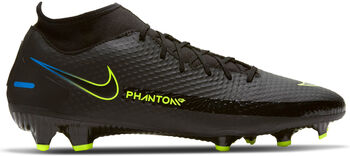 Nike  Phantom GT Academy Dynamic Fit MG Gris