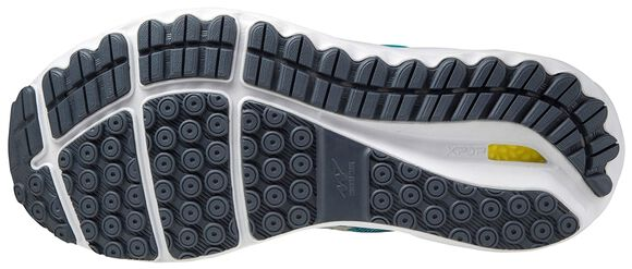 Zapatillas running Wave Skyrise 2