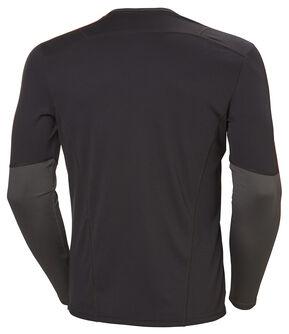 Camiseta m/l LIFA ACTIVE CREW