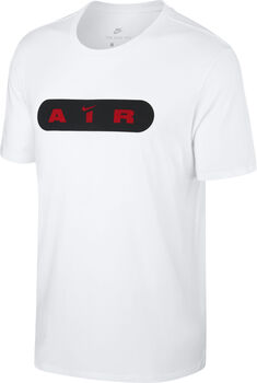 Nike Nsw TEE AIR PILL hombre